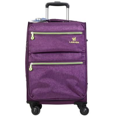 Originals LEGION 960 Expandable  Cabin Luggage - 20