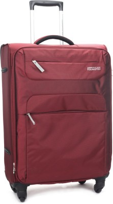 American Tourister AT SKI Check-in Luggage