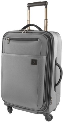 Victorinox Avolve 2.0 27 Expandable Wheeled Upright Expandable  Check-in Luggage - 27
