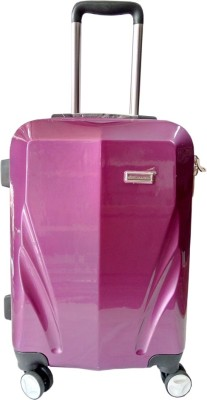 American Express Optima Expandable  Check-in Luggage - 28
