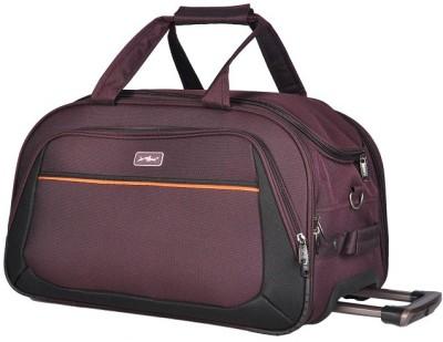 EUROLARK INTERNATIONAL GLOBE Expandable  Cabin Luggage - 23.5