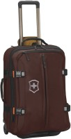 Victorinox CH 25 Expandable  Check-in Luggage - 25 inch(Purple)