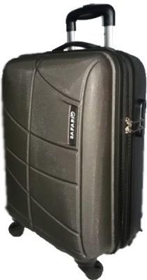Safari VIVID Cabin Luggage - 20