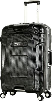 Novex PCF23620black Cabin Luggage - 20