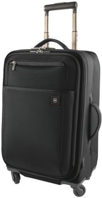 Victorinox Avolve 2.0 30 Expandable Wheeled Upright Expandable  Check-in Luggage - 30