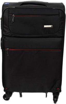 Princeware Elite Cabin Luggage - 21