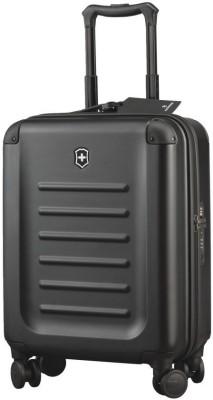 Victorinox Spectra 2.0 29.6 8-Wheel Travel Case Check-in Luggage - 29