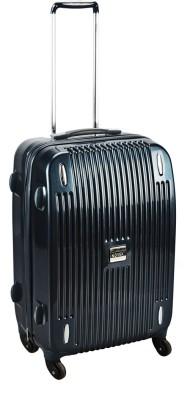 Novex PCZ25424blue Check-in Luggage - 24