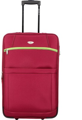 Goblin Snipper Expandable  Check-in Luggage - 24