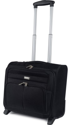 Novex 623 Expandable  Cabin Luggage - 14