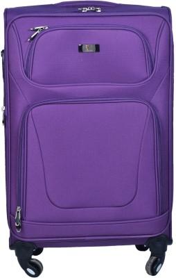Sprint Trolley Case Medium Briefcase - For Women
