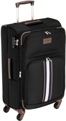 Tommy Hilfiger Dayton Expandable  Check-in Luggage - 22.4