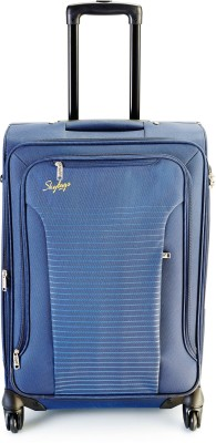 Skybags Buzz 4w exp strolly 66 Check-in Luggage - 31