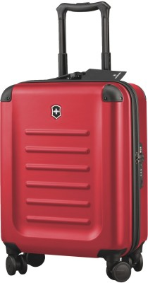 Victorinox Spectra Global Carry-On Cabin Luggage - 21.7