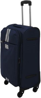 Safari Racin 56 4WH Cabin Luggage - 22