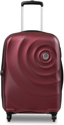 Skybags Mint strolly 65 360