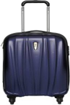 Vip Verve Nxt Cabin Luggage