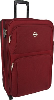 Pronto Lexus Expandable  Check-in Luggage - 24
