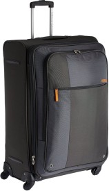 American Tourister Hugo Spinner Check-in Luggage