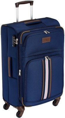 Tommy Hilfiger Dayton Expandable  Check-in Luggage - 30.7