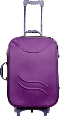Sk Bags Hkg Klick 20 inch Cabin Luggage - 20