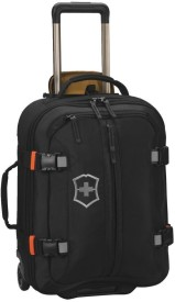 Victorinox CH-97 2.0 25 Expandable Wheeled Upright Expandable  Check-in Luggage - 25