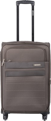 Safari Allstorm 4wh 005 Expandable  Check-in Luggage - 30.7