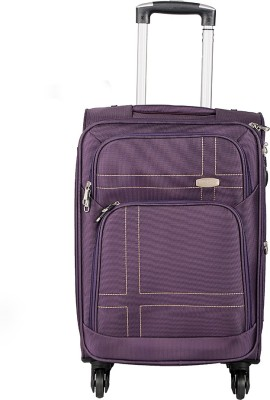 Goblin Storm Expandable  Check-in Luggage - 26
