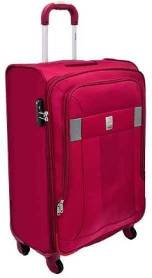 Delsey Alize Expandable  Check-in Luggage - 32