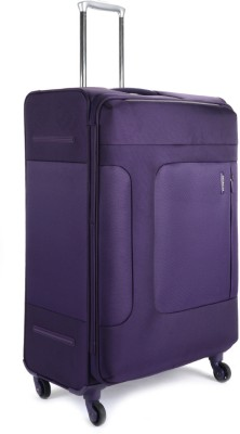 Samsonite Asphere Expandable  Check-in Luggage - 29.9