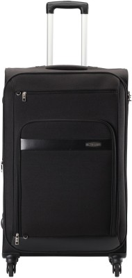 Aristocrat ATLANTICA Expandable  Check-in Luggage - 21.2