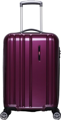 F Gear Kick off 24 Inch Check-in Luggage - 24