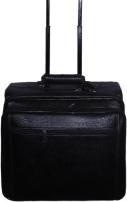 Marfit Trolly EU Cabin Luggage - 16.1