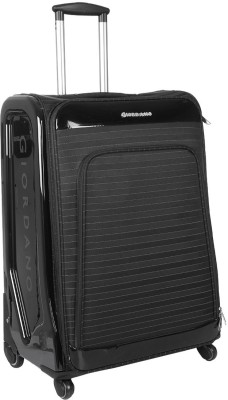 Giordano A-GH-5003 Expandable  Check-in Luggage - 19