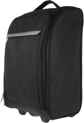 BagsRus Trolley Cabin Luggage - 22