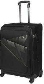 Skybags Venice Expandable  Check-in Luggage - 25