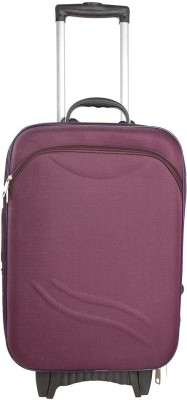 Caris DST001 Cabin Luggage - 20