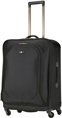 Victorinox 24 Inch HYBRI-LITE Expandable Check-in Luggage - 24