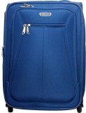 Carrier BAGGY01 Cabin Luggage - 20 inch ...