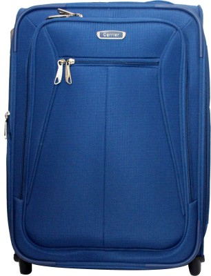 Carrier BAGGY03 Cabin Luggage - 28