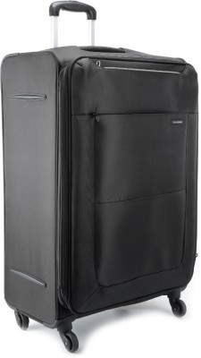 Samsonite Basal SPL Expandable  Check-in Luggage - 29.5