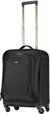 Victorinox 20 Inch Global Carry-On Cabin Luggage - 20