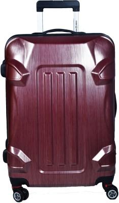 Sprint Trolley Case Medium Briefcase - For Men