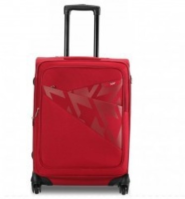 Sky Bags venice Expandable  Check-in Luggage - 24