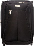Carrier BAGGY17 Cabin Luggage - 24 inch(Blue)