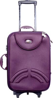Sk Bags Dk Mercury 20 Inch Cabin Luggage - 20