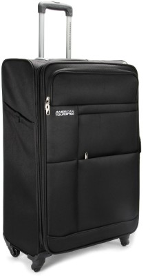 American Tourister Speed Check-in Luggage - 27.2
