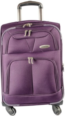 Promobid 116 Expandable  Check-in Luggage - 20