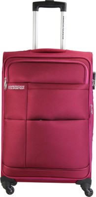 American Tourister Speed Check-in Luggage - 26