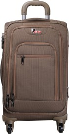 "F Gear Glider Strolley Suitcase 28"" Expandable  Check-in Luggage - 28"